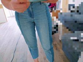 Holister Boyfriend Jeans