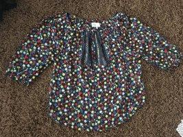 Hollister Bluse