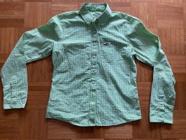 Hollister Hemd Bluse, M