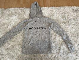 Hollister Hoodie XS