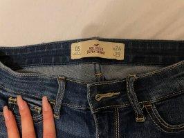 Hollister Hose/Jeans
