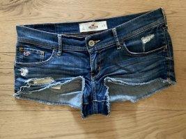 Hollister Hot Pants