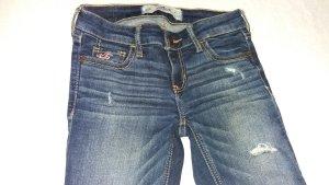 hollister jeans 23