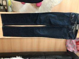 Hollister Jeans NEU gr. 25/35 oder 34