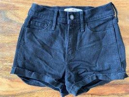 Hollister Jeans Shorts Gr. 23/00