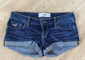 Hollister Jeansshort