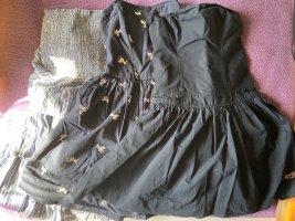 Hollister Kleider