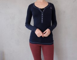 HOLLISTER Longsleve Shirt