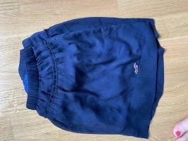 Hollister Minigonna blu