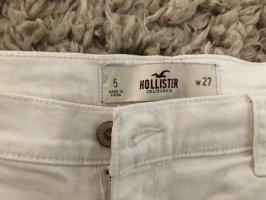 Hollister Short