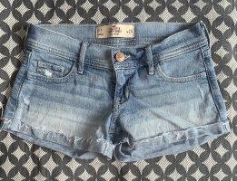 Hollister - Shorts