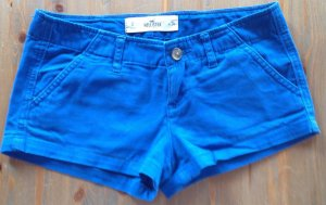 Hollister Shorts Gr. 0 W 24