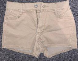 Hollister Shorts Größe XS