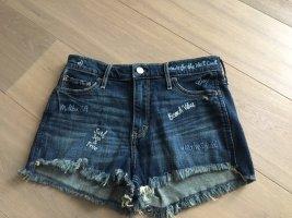 Hollister Shorts Neu!