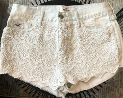 Hollister Shorts | Size 7 - W28