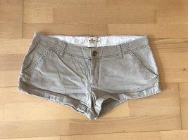 Hollister Shorts - Ungetragen