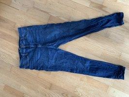 Hollister Ultra Highrise Jeans wie neu 15R