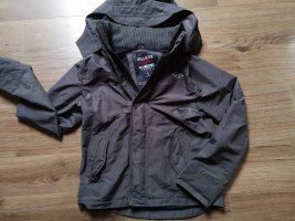 Hollister Unisex All Weather Jacket Size L/42
