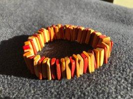 Bracelet brown