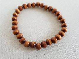Holz Armband Perlen Armschmuck Men Herren