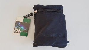 Homeboy Oberarm-Tasche