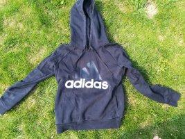 Adidas Capuchon sweater veelkleurig Katoen
