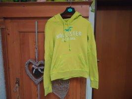 Hoodie von Hollister S