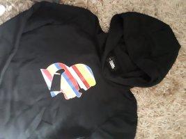 hoodie von Karl Lagerfeld