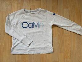 Hoody - Pulver von Calvin Klein