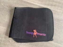Hip Belt black-pink