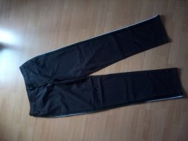 Vintage Pantalone jersey antracite