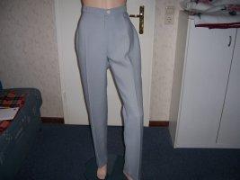 Linen Pants grey