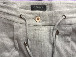 Apanage Breeches grey