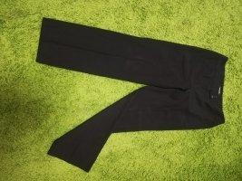 Betty Barclay Pantalone jersey nero