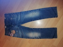 Hose Blue Jeans Replay 29/32