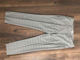 Hose,Damenhose von H&M Gr.44