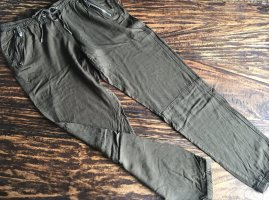 hose, jeggings, jogginghose, chinohose