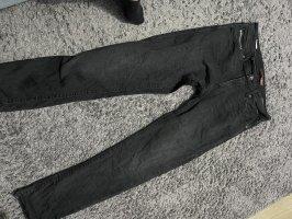 Hose mavi jeans