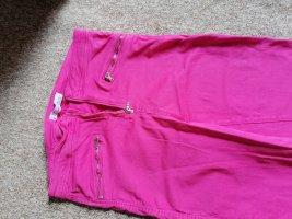 Hose pink