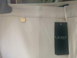 Hose von Ralph Lauren