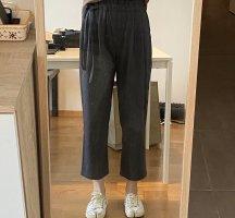 Hosen!Jeans