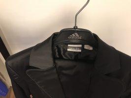 Basic Line Trouser Suit black