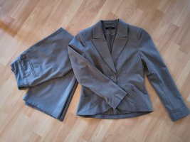 Hosenanzug Vero Moda 40   36