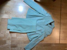 Escada Tailleur-pantalon multicolore