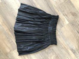 Hosenrock von Zara in schwarz
