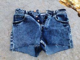 Hot Pans Zara Größe S 36 neu Jeans