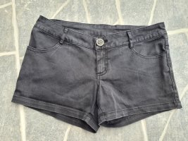 Hot Pants 34