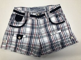 Hot Pants Gr. XS