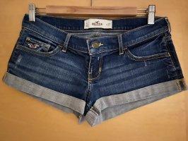 Hot Pants Jeans Hollister