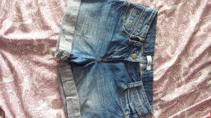 Hot Pants von Pimkie